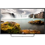 Televizor LED Sony KDL48W705CBAEP, 48inch, Full HD, Smart TV, Wi-Fi, WEB Browser