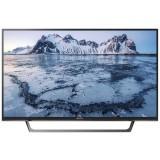 Televizor Smart Sony Bravia LED KDL49WE660, 49 inch, FHD, Wi-Fi
