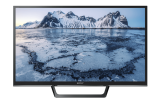 Televizor LED Sony KDL32WD610, 81 cm, Smart TV, HD,CI+, USB, SCART