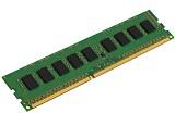Kit memorie Kingston KTH-PL316ELV/8G, 8GB 1600MHz ECC Low Voltage Module