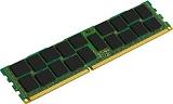 Modul memorie Kingston KTH-PL316/16G, 16GB 1600MHz Reg ECC