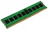Modul memorie Kingston KTH-PL421/16G, 16GB DDR4-2133MHz Reg ECC Module (HP)