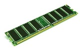 Modul memorie Kingston KTH-PN424E/16G, 16GB DDR4-2400MHz ECC Module
