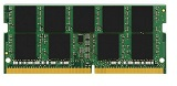 Memorie SODIMM Kingston KVR26S19D8/16, 16GB, DDR4, 2666MHz, CL19, 2Rx8, 1.2v