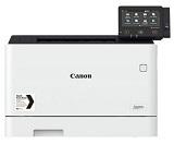 Imprimanta laser color Canon LBP664CX, A4, 27 ppm, 600dpi, duplex, wireless