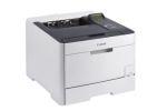 Imprimanta laser color Canon i-SENSYS LBP 7660CDN, A4, 20 ppm mono&colour, 9600x600dpi(enhanced), duplex, network ready