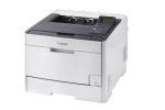 Imprimanta laser color Canon i-SENSYS LBP 7680CX, A4, 20 ppm mono&colour, 9600x600dpi(enhanced), network