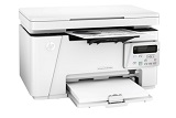Multifunctionala HP LaserJet Pro MFP M26nw (T0L50A), Mono, A4, 18 ppm, LAN, Wireless