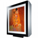 Aparat de aer conditionat LG ARTCOOL Gallery 12000 Btu/h Inverter