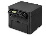Multifunctionala laser mono Canon MF232W, A4, 23ppm, 600 x 600dpi, 256MB RAM, USB 2.0, Ethernet, Wireless