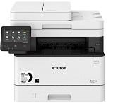 Multifunctionala laser mono Canon MF421DW, A4, 38ppm, 600x600dpi, 1GB RAM, Duplex, Wireless