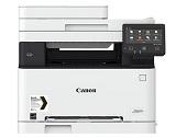 Multifunctionala laser color Canon MF633CDW, A4, 18 ppm, 600x600dpi, 1 GB RAM, retea, duplex, Wireless