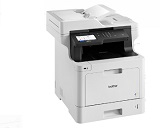 Multifunctionala BROTHER color MFCL8900CDW, 31ppm, 2400 x 600 dpi, full Duplex, USB, Network, Wireless