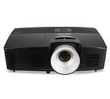 Proiector Acer X113PH, 3000 lumeni, 800x600, contrast 20000:1, boxe mono, 5000 ore, HDMI