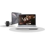 Laptop Asus N551JX-CN299D, 15.6inch FHD, i7-4750HQ, GTX 950M, RAM 16GB DDR3, SSD 256GB, DVD-RW, CR, HD cam, WLAN, BT