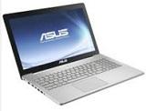 Asus N552VX-FY022D, 15.6 in, FHD, i5-6300HQ, 8 GB DDR, 1000GB HDD, WLAN, HDMI, DOS