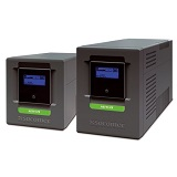 UPS Socomec NeTYS PR MT 1000VA