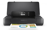 Imprimanta mobila HP Officejet 202, N4K99C, A4, 20 ppm, 1200 x 1200 dpi