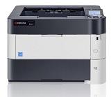 Imprimanta Laser Kyocera ECOSYS P4040dn, mono, A3, 40/22 ppm, duplex, LAN