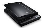 Scanner Epson Perfection V370 Photo, A4, 4800x9600dpi, CCD, film, USB 2.0