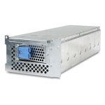 APC Replacement Battery Cartridge RBC105