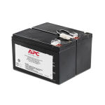 APC Replacement Battery Cartridge RBC109