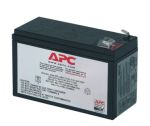 APC Replacement Battery Cartridge RBC4