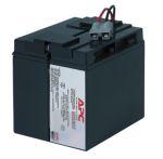 APC Replacement Battery Cartridge RBC7
