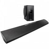 Sound Bar Panasonic SC-HTB18EG-K