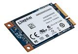 SSD Kingston, 240GB, MS200, mSATA, rata transfer r/w: 540/530 mb/s, 50.88mm x 30mm