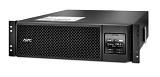 UPS APC Smart-UPS SRT online dubla-conversie 5000VA / 4500W, SRT5KRMXLI