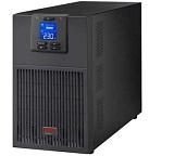 UPS APC SRV3KI, Easy UPS On-Line SRV 3000VA 230V, Double-conversion On-line UPS