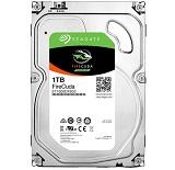 HDD intern notebook Seagate, 2.5in, 1TB, Firecuda SSHD, SATA3, 5400rpm, 128MB, ST1000LX015