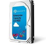 HDD Seagate Enterprise ST2000NX0273, 2.5inch, 2TB, SATA/600, 7200RPM, 128MB cache