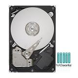 HDD intern Seagate, 3.5, 4TB, IronWolf, SATA3, 5900rpm, 64MB