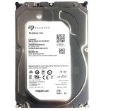 HDD intern Seagate ST4000VX007, 3.5, 4TB, SkyHawk LITE, SATA III, 5400 rpm, 64MB