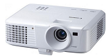 Videoproiector Canon LV-WX320, 3000 lumeni, WXGA, lampa 6000 ore, 2300:1, DLP 3D Link-Ready