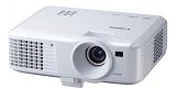 Videoproiector Canon LV-WX300, 3000 lumeni, WXGA, lampa 6000 ore, 2300:1, DLP 3D Link-Ready