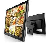 Monitor LCD tip Touch LG T1910BP-BN, 19 in Wide, 1280x1024, 5ms