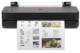 Plotter HP Designjet T230 ePrinter format A1, compact, wireless