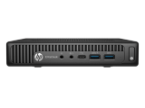 Desktop HP EliteDesk 800 G2 MT, i5-6500, 4GB DDR4, HDD 500GB, WLAN, Win 10 (7) Pro