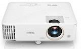 Videoproiector BENQ TH585, DLP, Full HD, 3500 lm, 10.000:1, telecomanda, boxe, alb