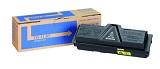 Toner Kyocera TK-1130, negru, 3000 pagini