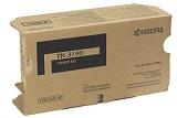Toner Kyocera TK-3190, negru, 25,000 pag, pentru imprimante P3055dn, P3060dn