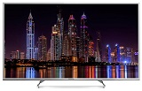 Televizor LED Panasonic TX-32DS600E, 80 cm, Full HD, Smart TV, WiFi, CI+
