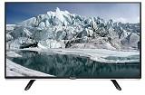 Televizor LED Panasonic TX-40DS400E, 102 cm, Full HD, Smart TV, WiFi, CI+