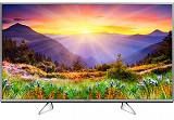 Televizor LED Panasonic TX-40EX600E, 102 cm, Smart TV, 4K, UHD, 2 x 10W, Wi-Fi