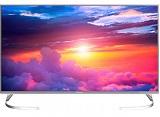 Televizor Panasonic TX-40EX700E, 102 cm, Smart, Ultra HD 4K