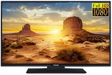 Televizor LED Panasonic TX-48C300E, 122 cm (48inch), Full HD, Clear Motion 200Hz, CI+
