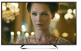 Televizor LED Panasonic TX-49ES500, 123cm, Full-HD, Smart TV